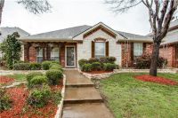 Home for sale: 1605 Woodstream Ln., Allen, TX 75002
