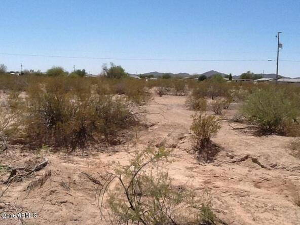 10628 N. Cobalt St., Casa Grande, AZ 85122 Photo 7