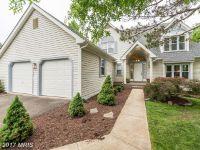 Home for sale: 13708 Frankford Cir., Centreville, VA 20120
