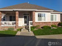 Home for sale: 2316 Woody Creek Cir., Loveland, CO 80538