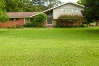 Home for sale: 602 S. Kathy Cir., Canton, MS 39046