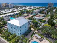 Home for sale: 1136 & 1132 Windsong Ln., Sarasota, FL 34242