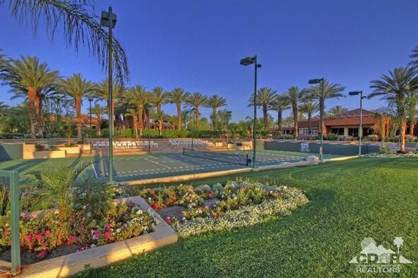 413 Desert Holly Dr., Palm Desert, CA 92211 Photo 57