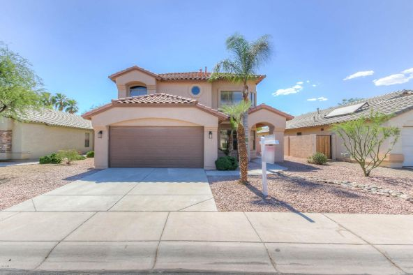 1624 N. 125th Ln., Avondale, AZ 85392 Photo 32