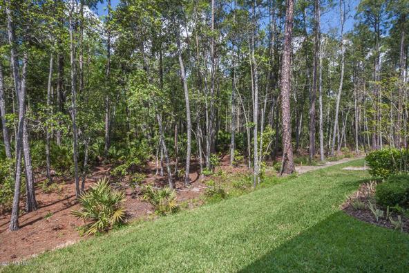 276 Wingstone Dr., Jacksonville, FL 32081 Photo 36