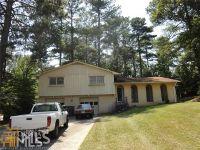 Home for sale: 420 Waterboy Rd., Fairburn, GA 30213