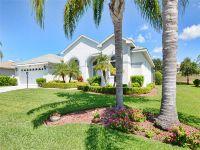 Home for sale: 2979 Lake Huron Ln., Tavares, FL 32778
