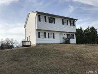 Home for sale: 1210 Hurdle Mills Rd., Roxboro, NC 27573