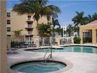 Home for sale: 1450 S.E. 3rd Ave. # 310, Dania Beach, FL 33004
