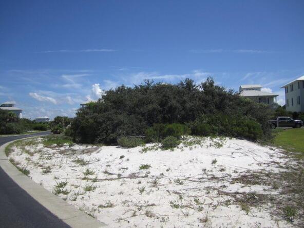 158 Kiva Way, Gulf Shores, AL 36542 Photo 1