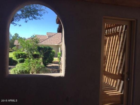 2684 E. Via de Palmas --, Gilbert, AZ 85298 Photo 26