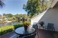 Home for sale: 50 Ocean Ln., Hilton Head Island, SC 29928