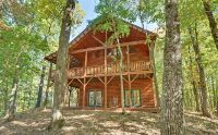 Home for sale: Murphy, NC 28906