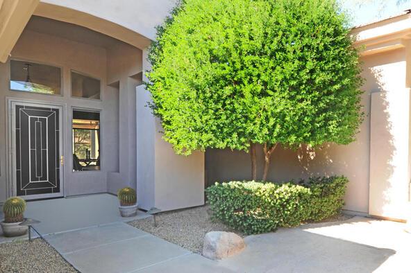9428 N. Sunset Ridge, Fountain Hills, AZ 85268 Photo 39