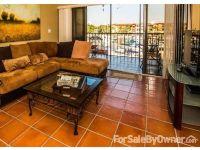 Home for sale: 801 River Point Dr., Naples, FL 34102