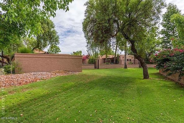 7980 E. Via del Desierto --, Scottsdale, AZ 85258 Photo 23