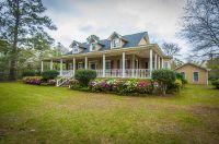 Home for sale: 1 Stobo Ln., Walterboro, SC 29488