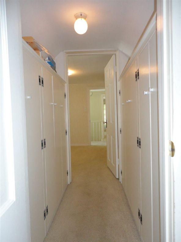 301 N. Old Manor Rd., Wichita, KS 67208 Photo 26