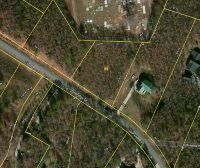 Home for sale: 111 Stoneridge Dr., Chesnee, SC 29323