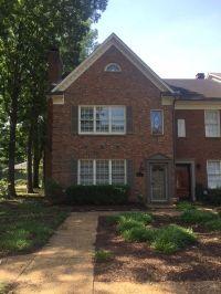 Home for sale: 1701 Kimbrough Park, Germantown, TN 38138