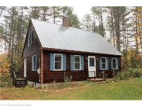 Home for sale: 1015 Stow Rd., Fryeburg, ME 04037