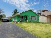 Home for sale: 306 North Washington St., Westmont, IL 60559