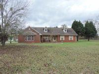 Home for sale: 5557 Ga Hwy. 202, Thomasville, GA 31757
