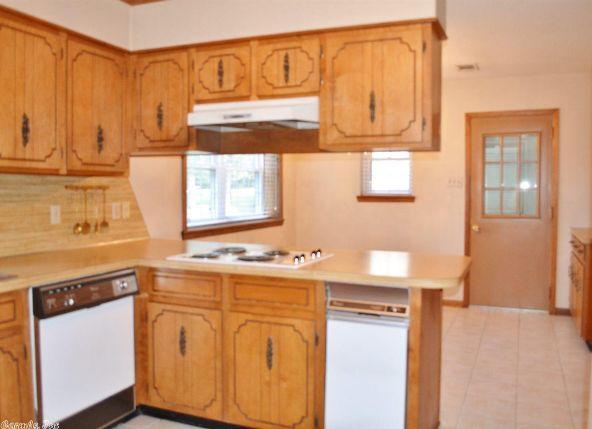 162 Pine Terrace Dr., Cabot, AR 72023 Photo 15