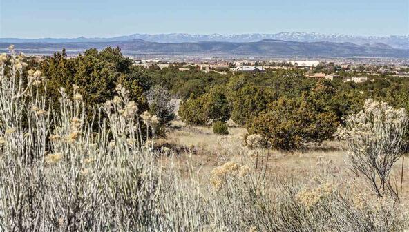 Rabbit Rd., Santa Fe, NM 87508 Photo 16