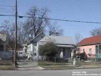 Home for sale: 823 W. Euclid Ave., San Antonio, TX 78212