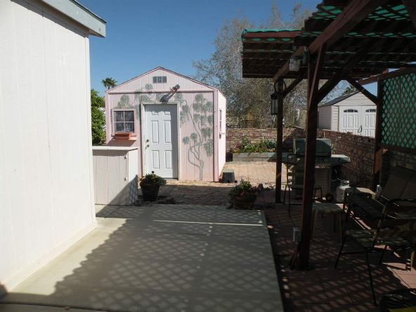 13420 E. 50 Dr., Yuma, AZ 85367 Photo 7