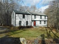 Home for sale: Fanning, Ledyard, CT 06339