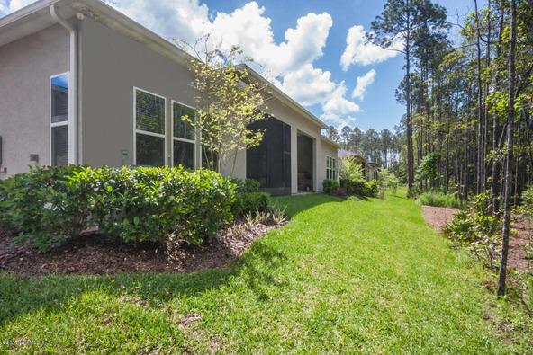 276 Wingstone Dr., Jacksonville, FL 32081 Photo 42