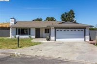 Home for sale: 27 Castle Ct., Bay Point, CA 94565
