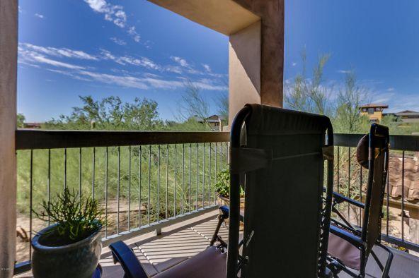 20801 N. 90th Pl., Scottsdale, AZ 85255 Photo 27