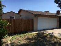 Home for sale: 4018 W. Cherry St., Visalia, CA 93277