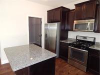 Home for sale: 1249 Saint James Pl., Loganville, GA 30052