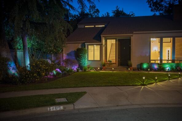 6765 North Tamera Avenue, Fresno, CA 93711 Photo 2