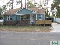 Home for sale: 2621 River Dr., Thunderbolt, GA 31404
