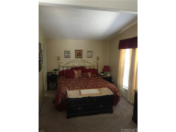 21416 Bramble Way, Saugus, CA 91350 Photo 106