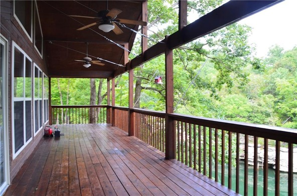21590 Eagle Ridge Ln., Rogers, AR 72756 Photo 30