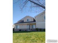 Home for sale: 5151 Boardwalk Dr. C-1, Fort Collins, CO 80525