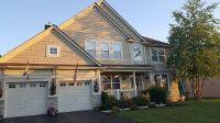 Home for sale: 710 Alden Dr., Sycamore, IL 60178