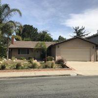 Home for sale: 2259 Northpark St., Thousand Oaks, CA 91362