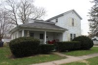 Home for sale: 225 W. 1st, Albany, IN 47320