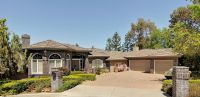 Home for sale: 15955 Cerro Vista Ct., Los Gatos, CA 95032