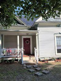 Home for sale: 800 N. Railroad St., Salisbury, NC 28144