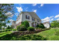 Home for sale: 13734 Atrium Avenue, Rosemount, MN 55068