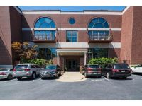 Home for sale: 790 North Avenue N.E., Atlanta, GA 30306