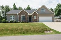 Home for sale: 470 Crusaders Dr., Sanford, NC 27330
